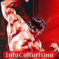Avatar de Natural BodyBuilding